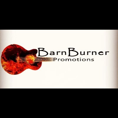For the latest Concert information go to www.BarnBurnerNC.com